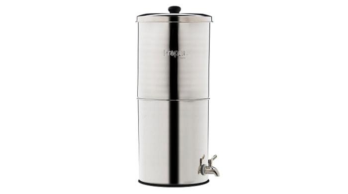 Propur King Water Filter