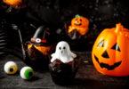 Best Halloween Gifts Image